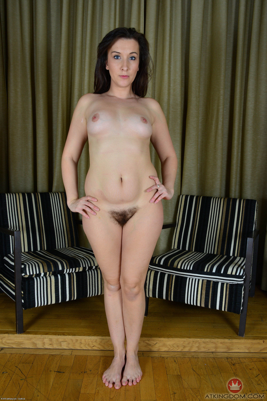 Masive vagina porno